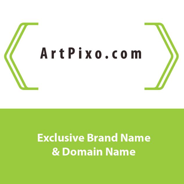 Picture of artpixo.com