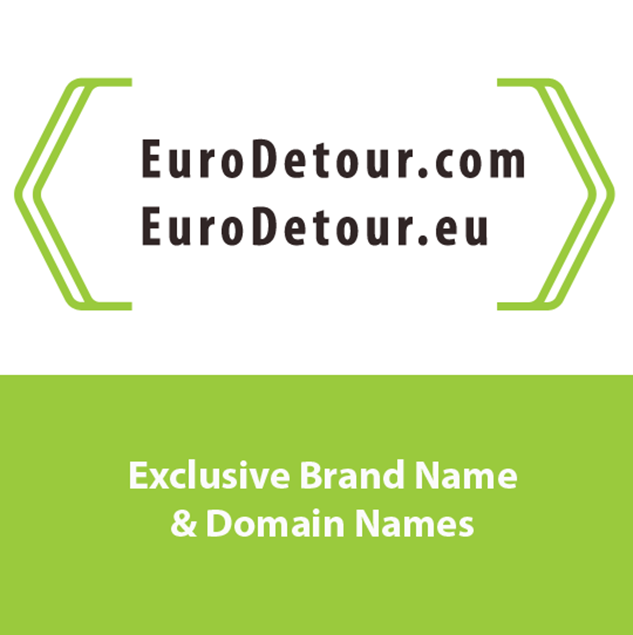 Picture of EuroDetour
