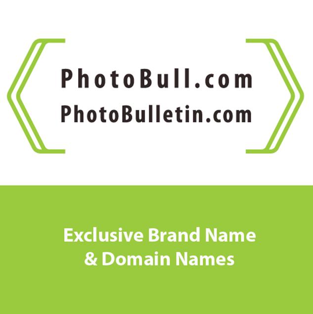 Picture of PhotoBull.com