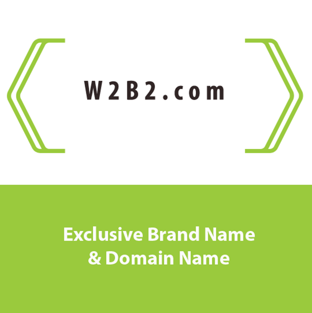 Picture of W2b2.com