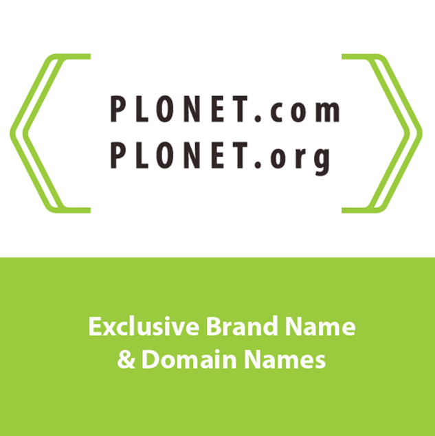 Picture of PLONET.com .net .org .info .fr